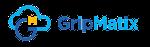 GripMatix's Company logo