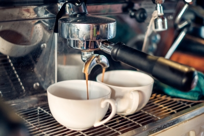 Squared Up Coffee Break: Citrix Monitoring with GripMatix (Video)